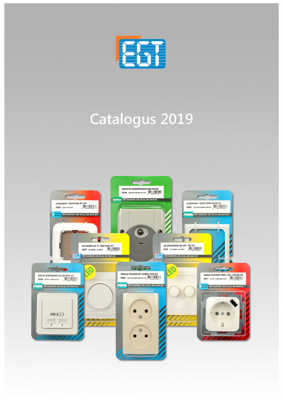 COVER_CATALOGUS_Online_2019_Page_001